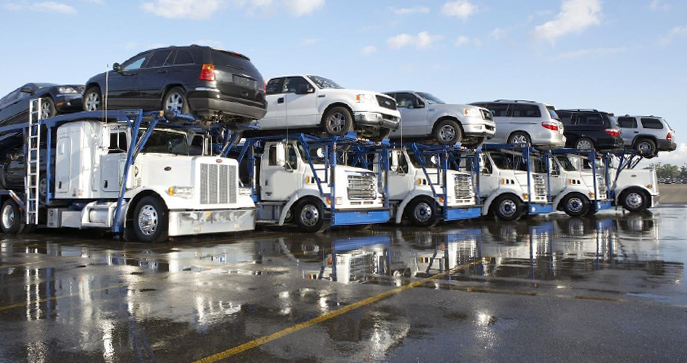 Car Shipping Companies >> Caribbean Car Transport Car Shipping To And From The Caribbean